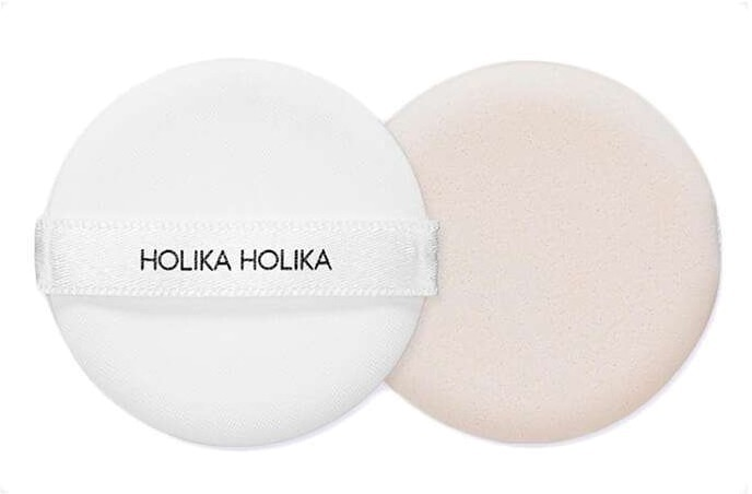Holika Holika Magic Tool Premium Glow