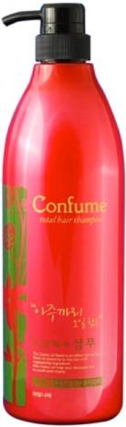 c   Welcos Confume
