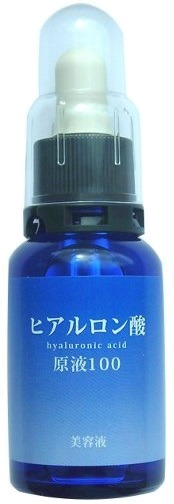 Mio  Hyaluronic Acid Essence