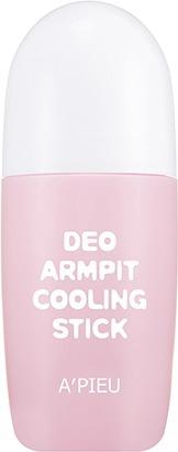 APieu Deo Armpit Cooling Stick