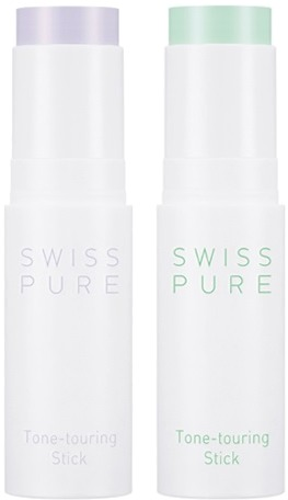 Swisspure Tonetouring Stick.