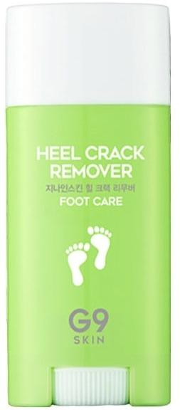 GSkin Heel Crack Remover фото