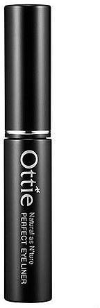 Ottie Perfect Eye Liner фото