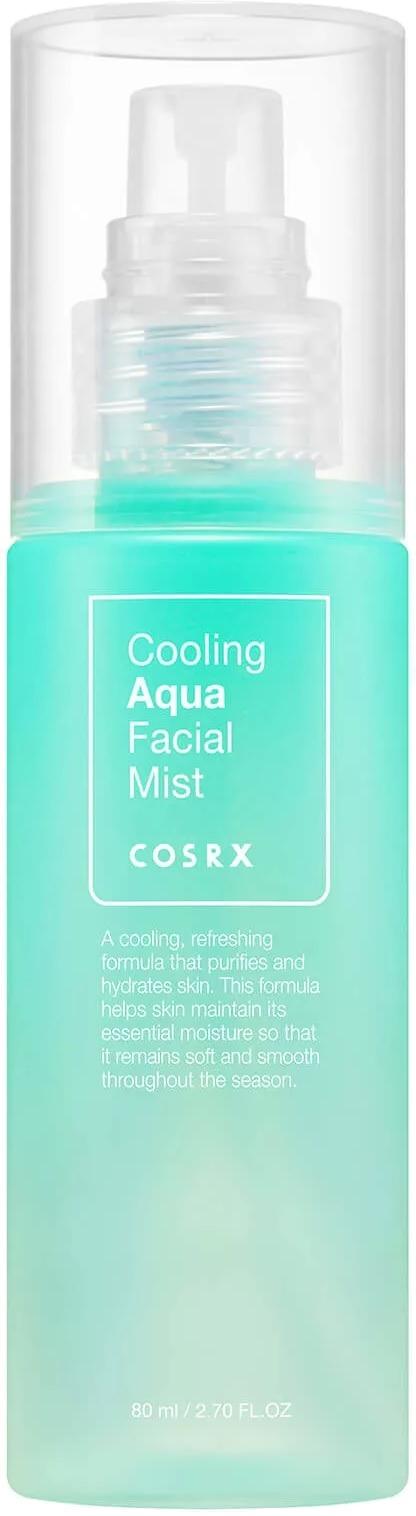 Купить Cosrx Cooling Aqua Facial Mist