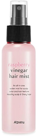 APieu Raspberry Vinegar Hair Mist