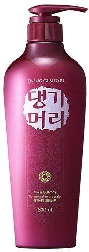 Купить Daeng Gi Meo Ri Shampoo For Normal To Dry Scalp