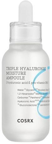 Купить CosRx Triple Hyaluronic Moisture Ampoule