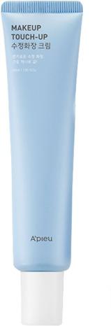 Купить APieu Makeup TouchUp Cream, A'Pieu