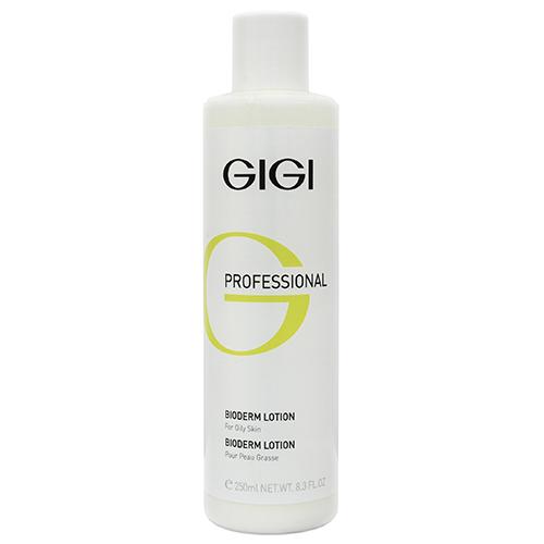 Gigi Professional Bioderm Lotion For Oily Skin фото