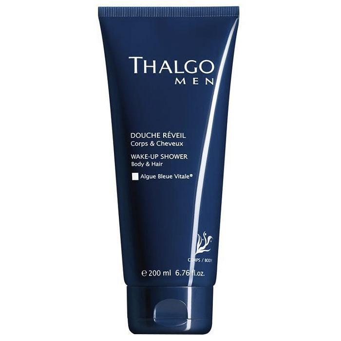Купить Thalgo WakeUp Shower Gel