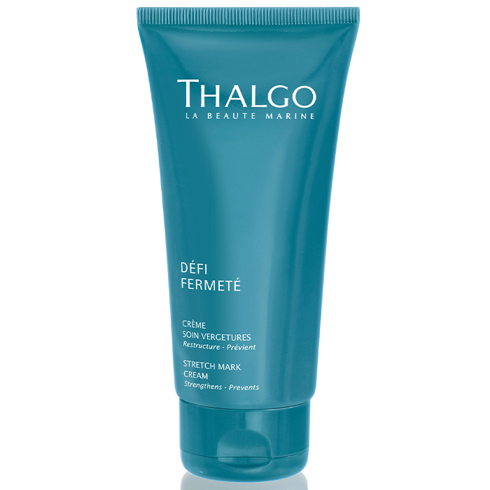 Купить Thalgo Stretch Mark Cream