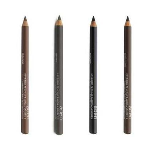 Aden Eyebrow Pencil фото