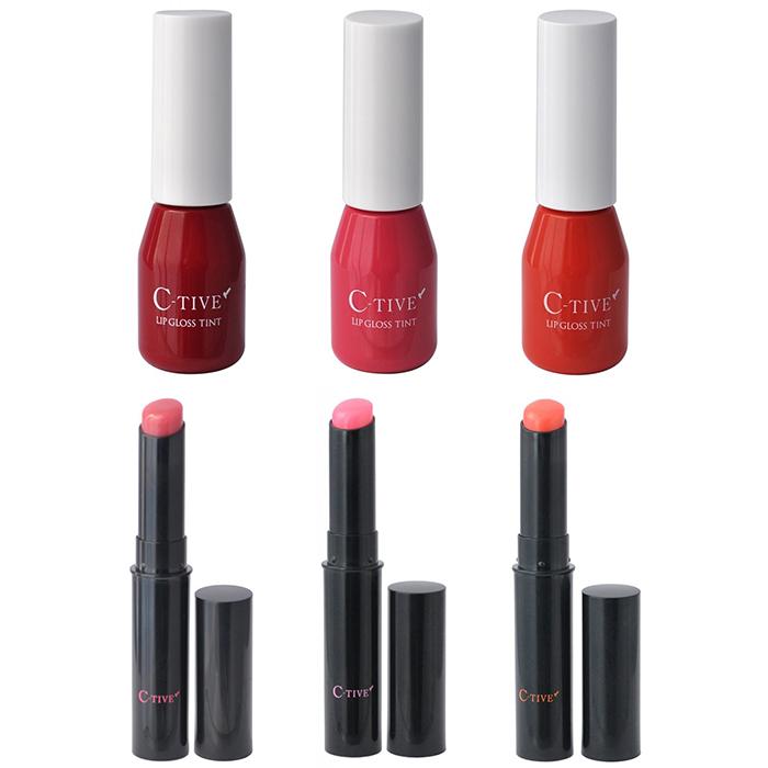 Koji Lip Gloss Tint  - Купить