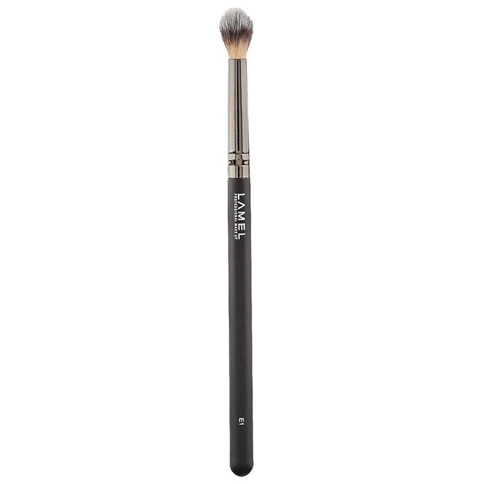 Lamel Eyeshadows Brush фото