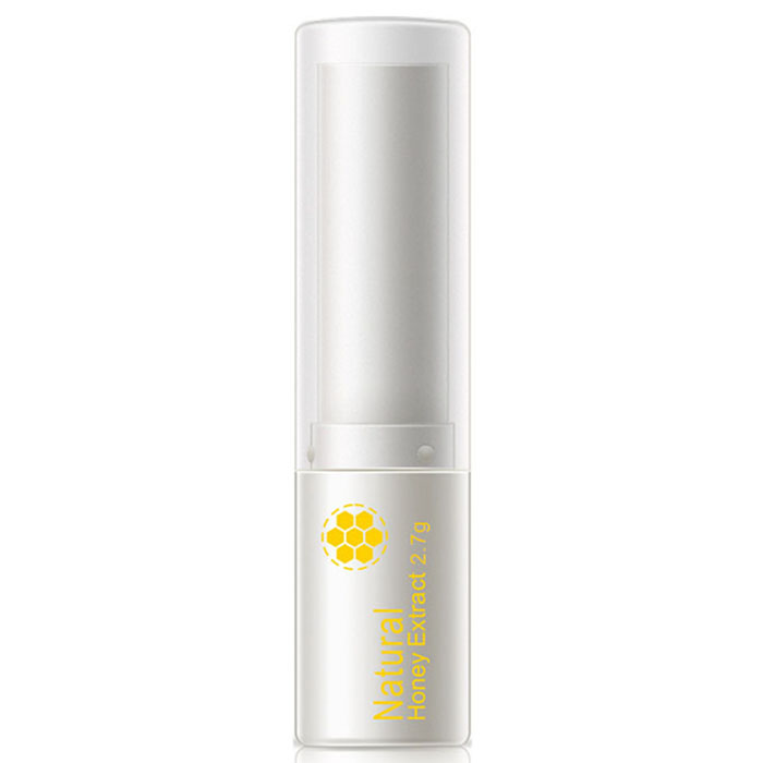 Купить One Spring Natural Honey Extract Lip Balm