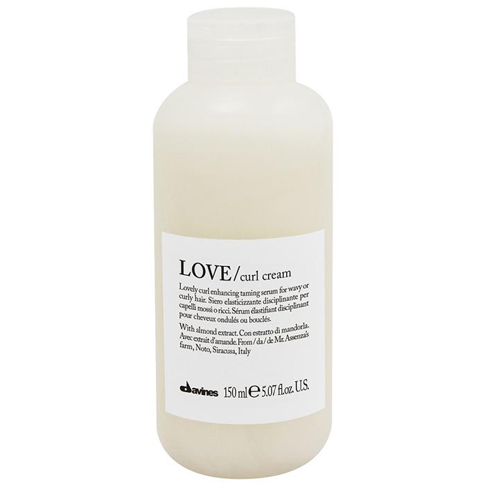 Davines Love Curl Cream фото