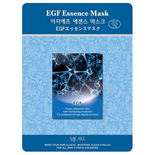 Купить Mijin Cosmetics Aqua Essence Mask