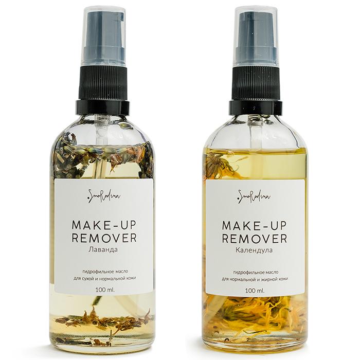 Smorodina MakeUp Remover фото
