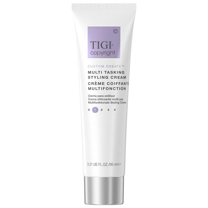 Купить TIGI Copyright Custom Care Multi Tasking Styling Cream
