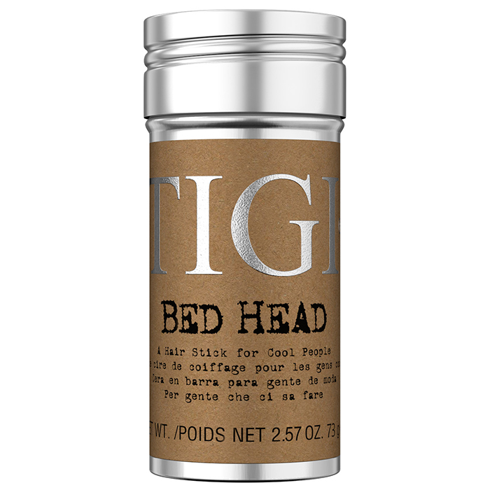 Купить TIGI Bed Head Hair Stick