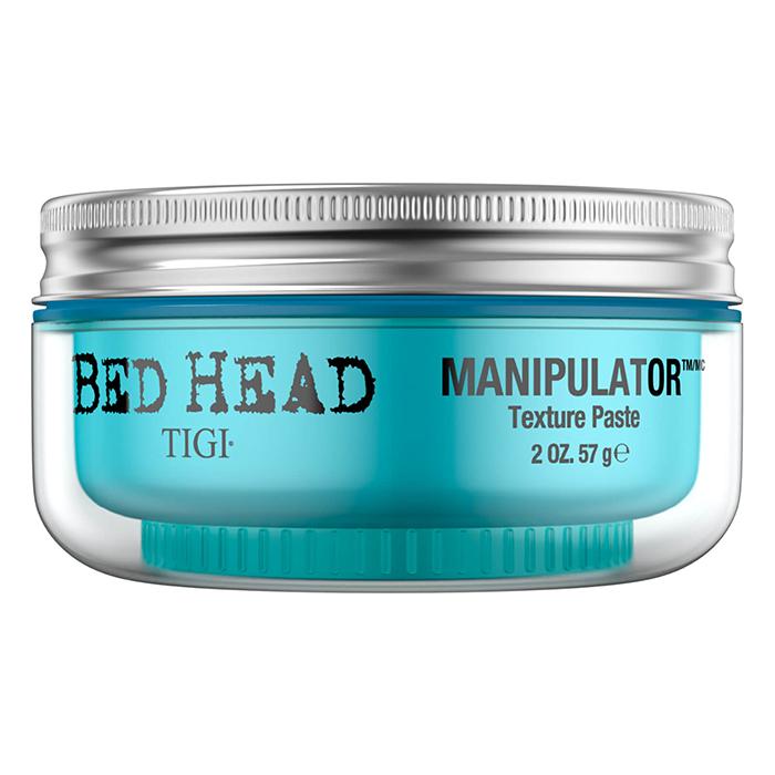 Купить TIGI Bed Head Manipulator
