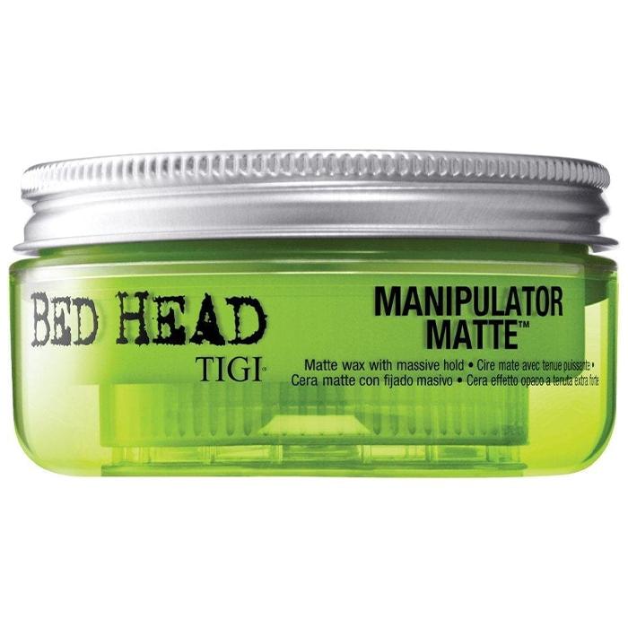 Купить TIGI Bed Head Manipulator Matte