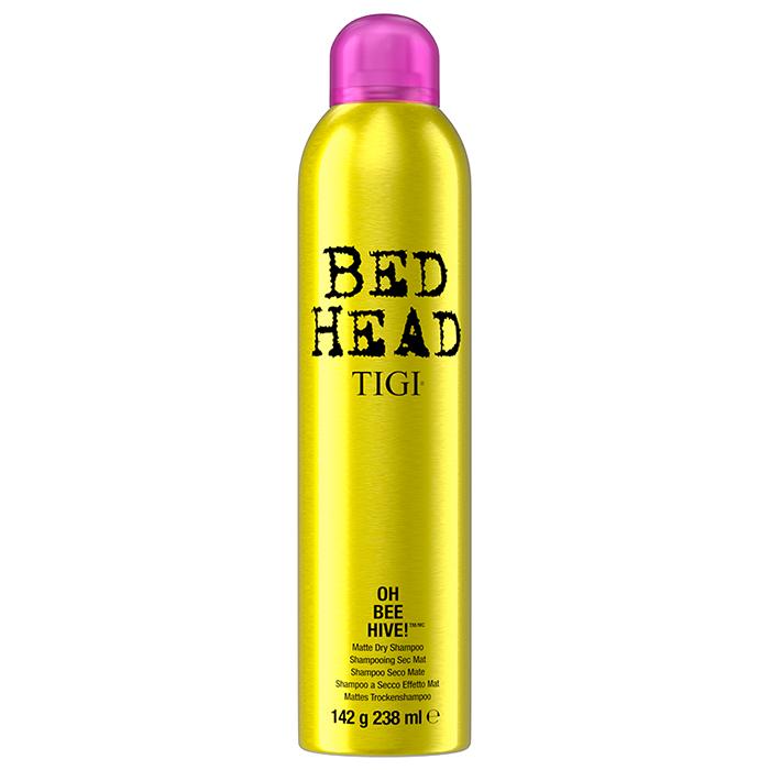 Купить TIGI Bed Head Oh Bee Hive Dry Shampoo