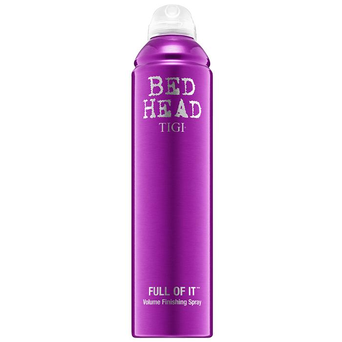 Купить TIGI Bed Head Full Of It Hairspray