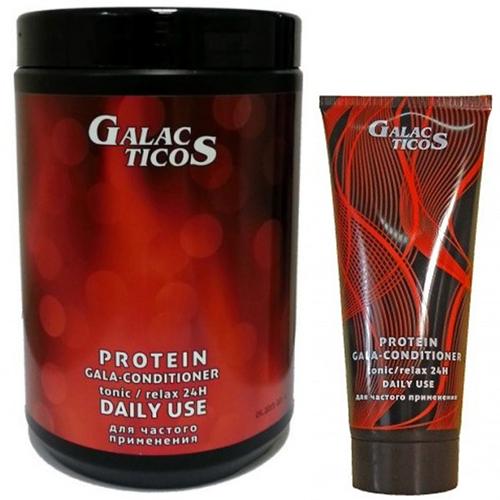 Galacticos Professional Protein GalaConditioner фото