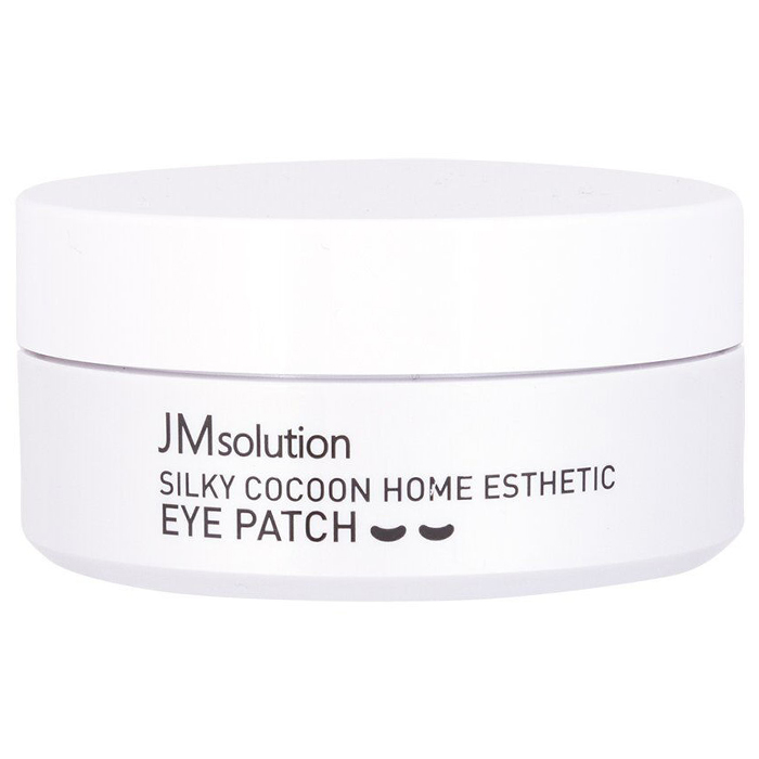 JMsolution Silky Cocoon Home Esthetic Eye Patch фото