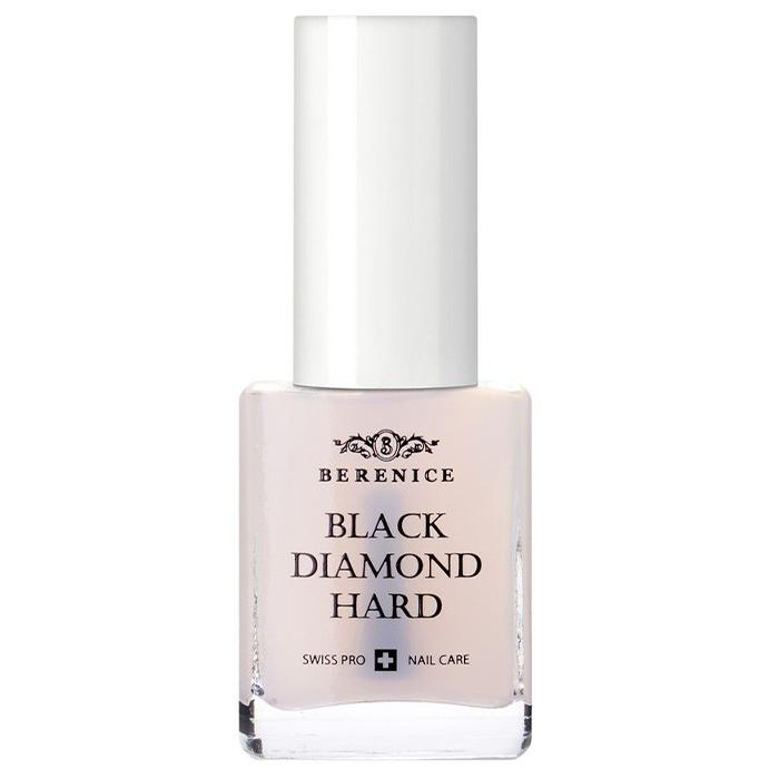 Berenice Black Diamond Hard фото