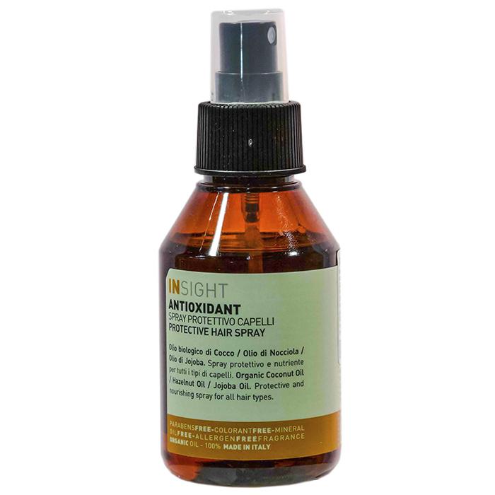 Insight Antioxidant Spray фото