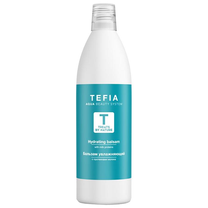 Tefia Hydrating Balsam фото