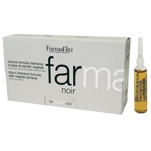 FarmaVita Lotion Noir фото