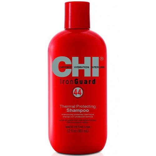 Chi Iron Guard Shampoo фото
