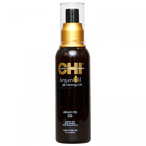 Chi Argan Oil Oil фото