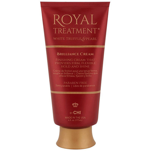 Chi Royal Treatment Brilliance Cream фото