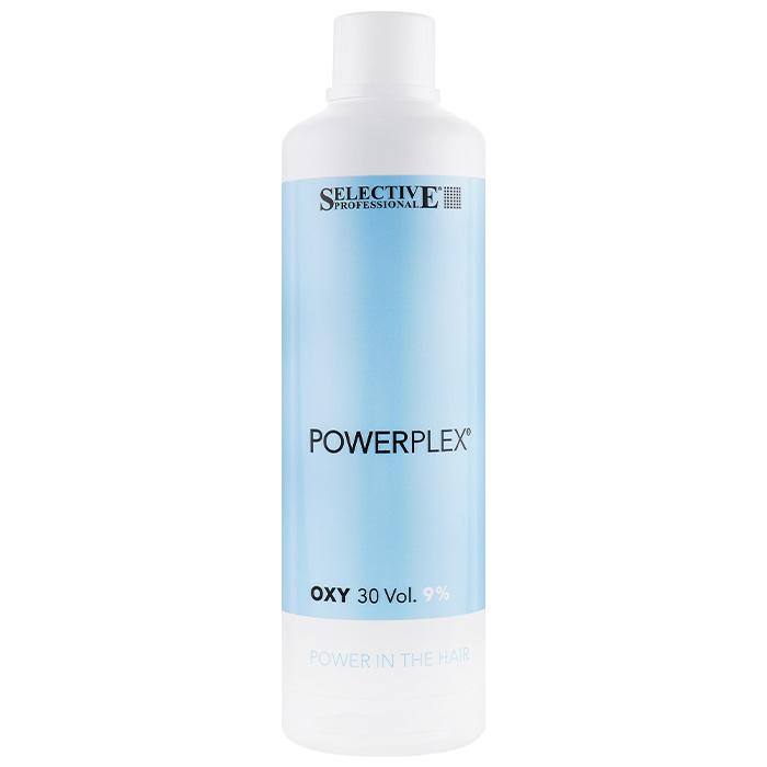 Selective Professional Powerplex Oxy фото