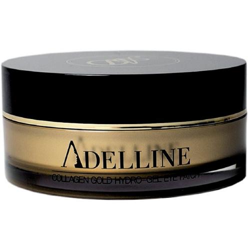 Adelline Collagen Gold HydroGel Eye Patch