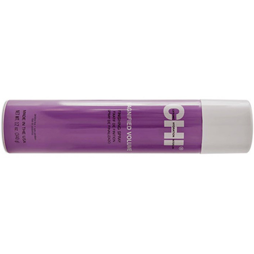 Chi Magnified Volume Full Size Hair Spray фото