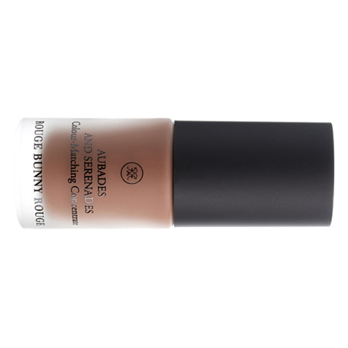 Купить Rouge Bunny Rouge Sonnet ColourMatching Concentrate