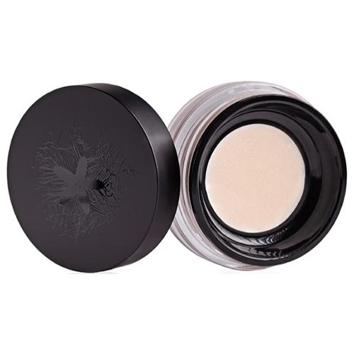 Купить Rouge Bunny Rouge Glorious Daylight Rouge Skin Perfecting Loose Powder