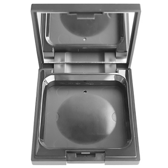 Wamiles Polyethylene Compact Powder Case