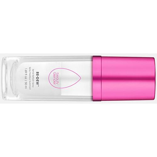 Купить Beautyblender Redew Set And Refresh Spray