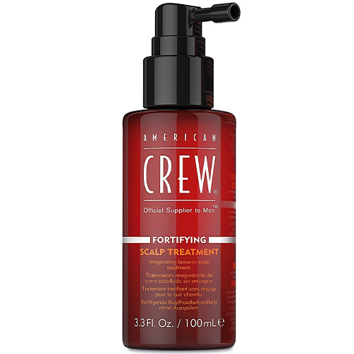 Купить American Crew Foritfyng Scalp Treatment