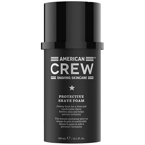 Купить American Crew Protective Shave Foam