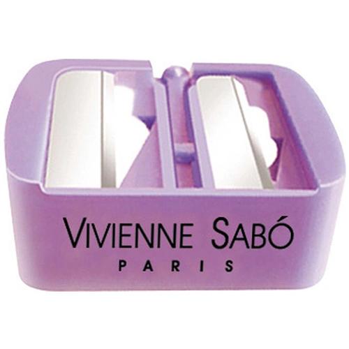 Vivienne Sabo TailleCrayon