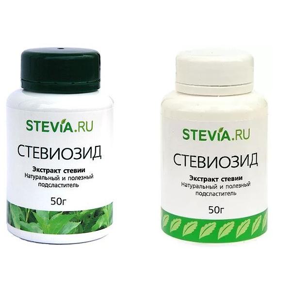 Стевиозид Stevia. Ru стевиозид Экстракт стевии