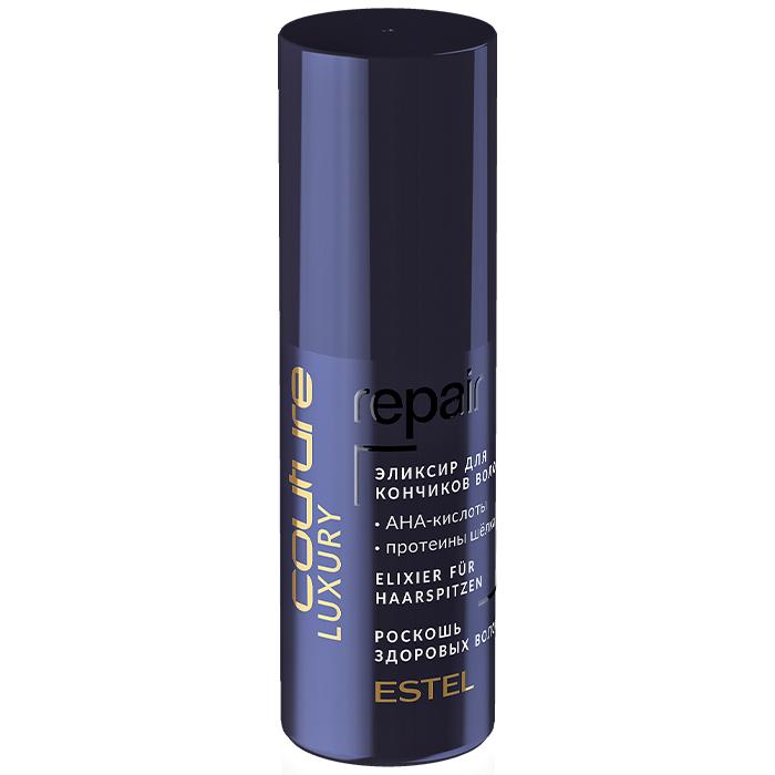 Estel Luxury Repair Haute Couture Renewed TwoPhase Spray