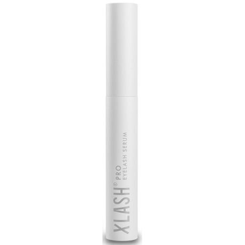 Купить Xlash Pro Eyelash Serum